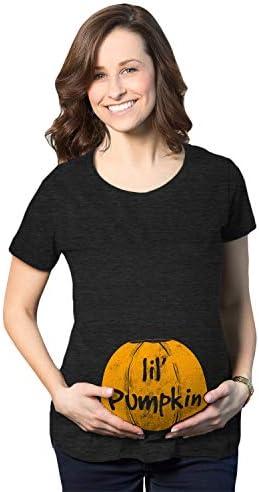 Top 10 Best pregnancy halloween shirt Reviews