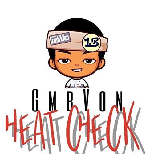 GmbVon