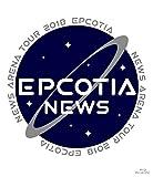 NEWS ARENA TOUR 2018 EPCOTIA (Blu-ray通常盤)