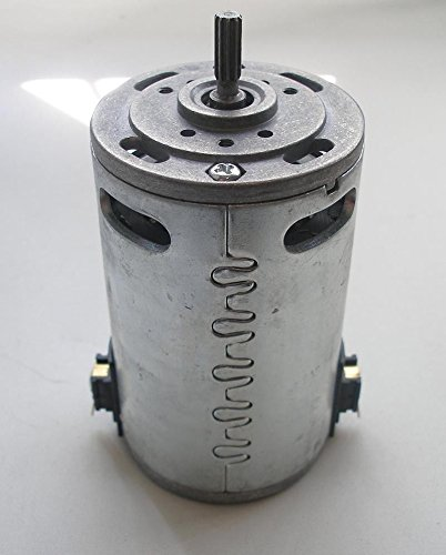 Delonghi Simac Motor ZYT4233 Eismaschine GC5000 GC6000 Eismaschine ICK GB8000 IM5000
