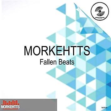 Fallen Beats