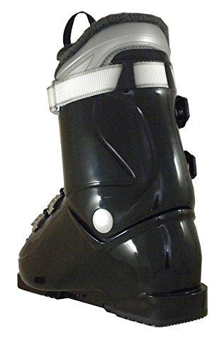 Held(ヘルト)KRONOS-55BKKR055BK26026.0cm