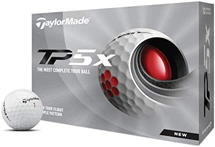 consumer reports golf balls