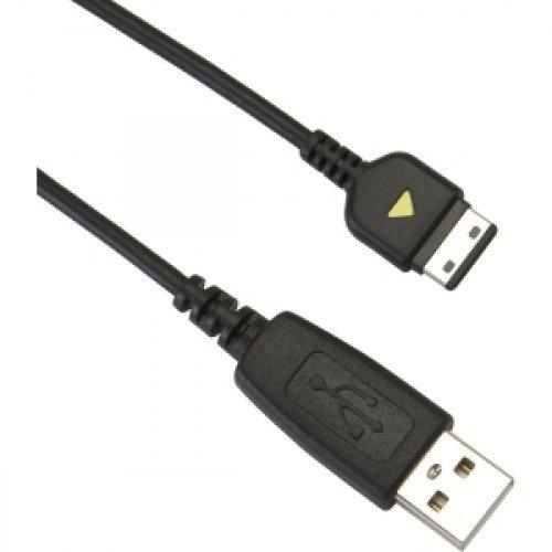USB Datenkabel für Samsung B2100