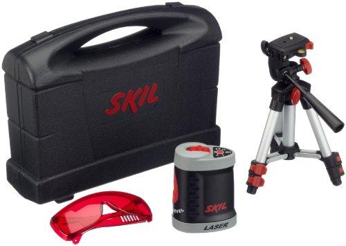 Skil F0150515AB multi funzionale livella laser l\'apparecchio 515