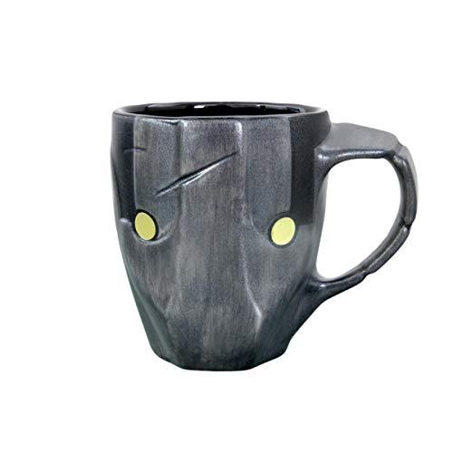 DOTA 2 Sven 10oz Ceramic Coffee Mug