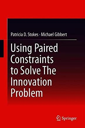 Using Paired Constraints to Solve the Innovation Problem