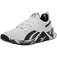 Reebok Flashfilm Train 2.0 Cross Trainer Men's Shoes (Ftwr White / Black / Court Green)