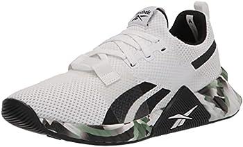 Reebok Flashfilm Train 2.0 Cross Trainer Men's Shoes