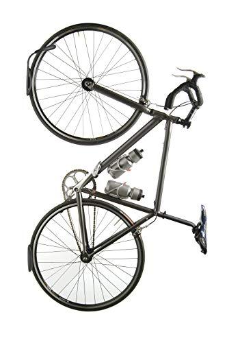 Delta Cycle Leonardo Da Vinci