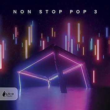 Non Stop Pop 3