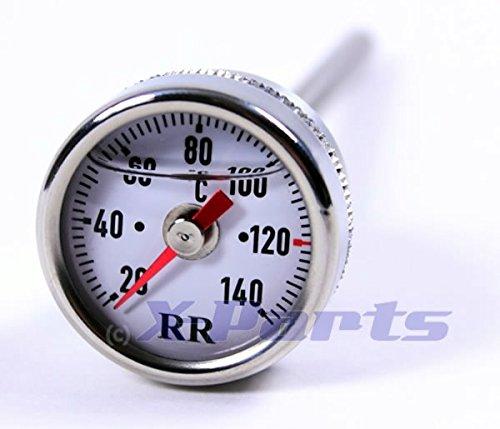 RR Öltemperatur Anzeige Ölthermometer Direktanzeiger x1061020 YFM 700 R YFM700R