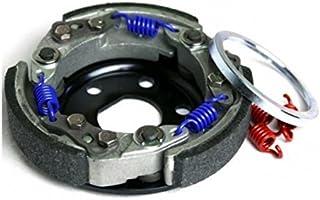 Kupplung REX RS 400 450 460 500 Minarelli Racing 107mm 50 ccm