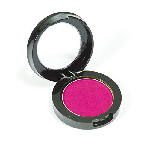 Zoelibat 97254741-053 - Colored Hair Chalk - farbige Haarkreide Haar Kreide - circa 16 g - pink (053), 1er Pack (1 x 0.016 kg)
