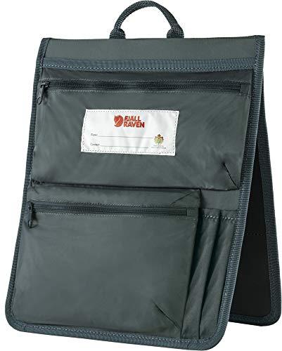 Fjallraven, Kanken Organizer Insert for Kanken Backpacks, Navy