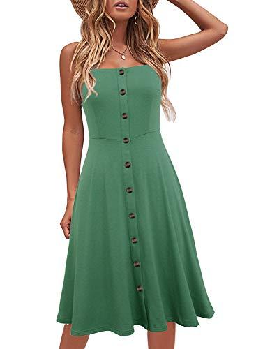 Berydress Women's Casual Beach Summer Dresses Only $25.41 (Retail $39.90)
