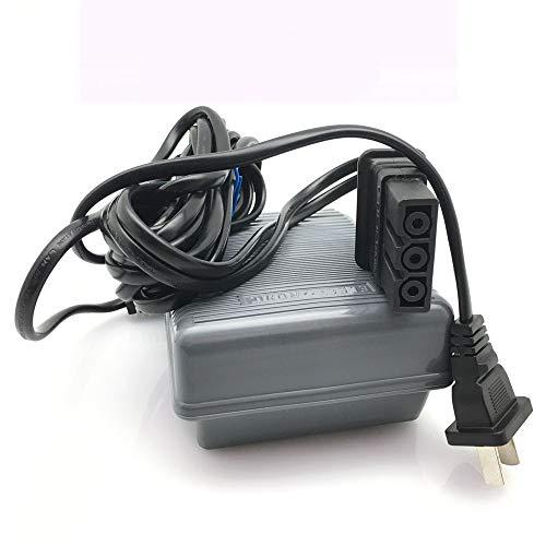 YEQIN Sewing Machine Foot Pedal Cord J00360051 Variable Speed Foot Controller 626 LS-1217 XL-2600 XL6562 XL 5340 VX1435 5232 LS1717 Xl2600i XR-40
