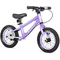 Cycle Kids Balance 12 Inch Bike