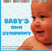 Baby's Own Symphony