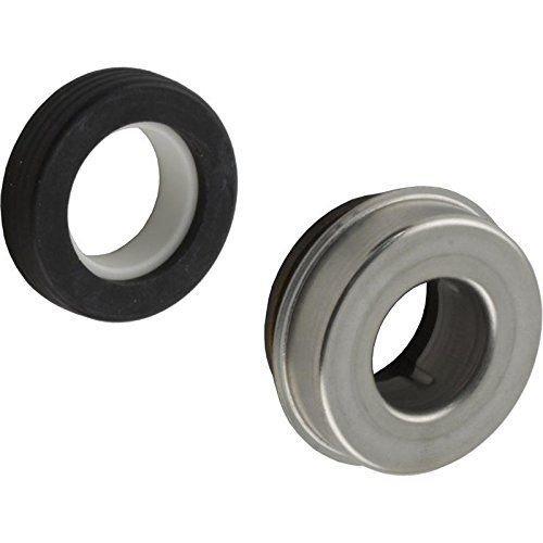 U.S. Seal PS-3986 0.75' Shaft Seal Viton PS-601