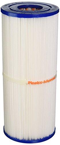 Pleatco PMT25 Replacement Cartridge for Sonfarrel 30-220032, Martec, Advantage Manufactuere, 1 Cartridge