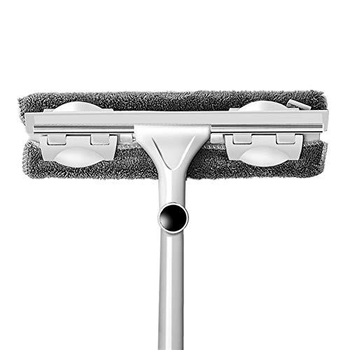 Limpiaparabrisas Vidrio herramienta de limpieza - Varilla...