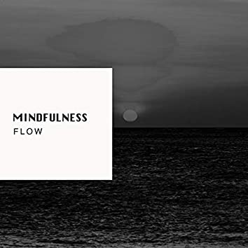 Mindfulness Flow, Vol. 1