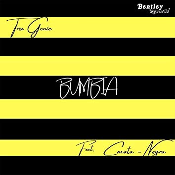 Bumbia