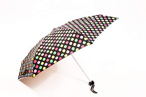 (30% OFF) Lightweight Small Travel Umbrella $5.59 Deal