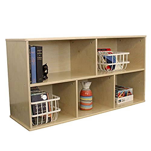 Top 10 best selling list for cheap daycare furniture