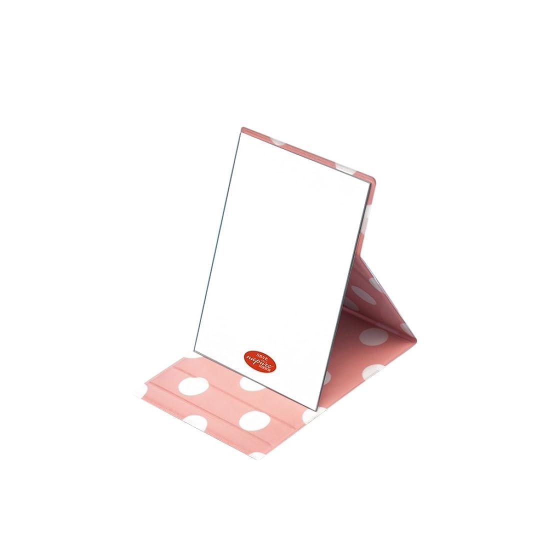 消化後継海上プロモデル折立ナピュアミラー水玉