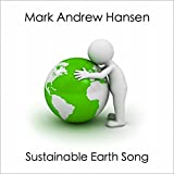 Sustainable Earth Song