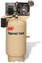 Best 100 gallon air compressor Reviews