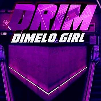 Dimelo Girl