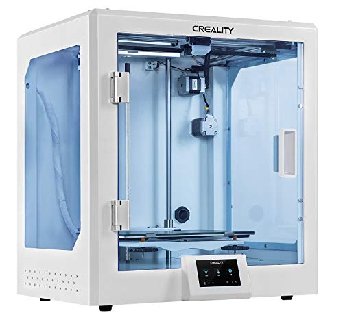 Creality 3D - CR-5 Pro