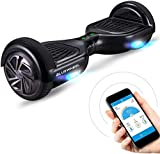 Hoverboard 700w Bluewheel Electromobility