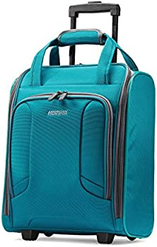 American Tourister 4 Kix Expandable Softside Luggage
