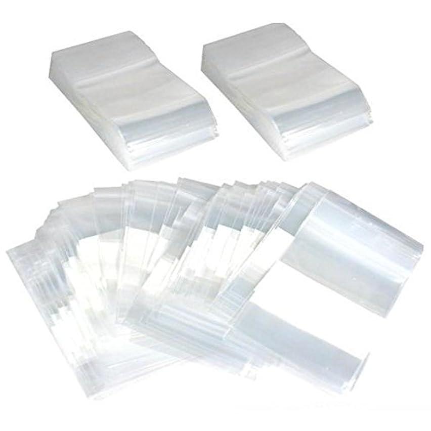 300 Zipper Poly Bags Shipping Watch Parts Block 3