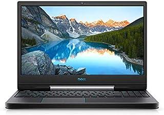 DELL(デル) ゲーミングノートPC Dell G5 15 5590 NG75VR-9NLCB ブラック [Core i7・15.6インチ・メモリ 8GB・GTX 1660Ti]