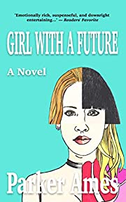 Girl with a Future