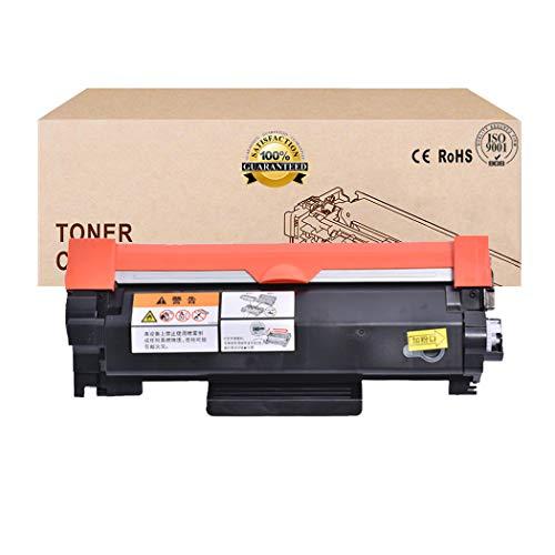 tóner tn2410 fabricante WENMW
