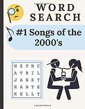 Mejor N Sync Songs de 2021 - Mejor valorados y revisados