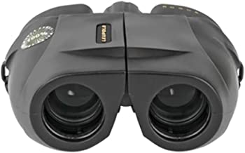 Best leupold 10x50 bx 1 rogue binoculars Reviews
