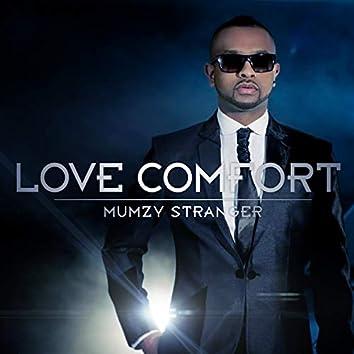 Love Comfort