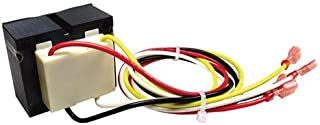 46-101496-01 - OEM Upgraded Replacement for Rheem Furnace transformer