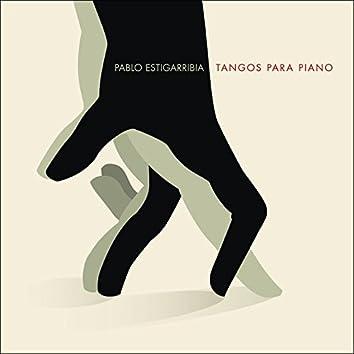 Tangos para Piano