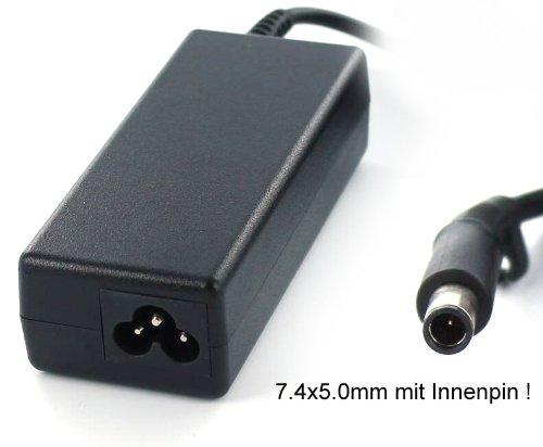 Original Netzteil für HP Compaq Presario CQ57-320SG, Notebook/Netbook/Tablet Netzteil/Ladegerät Stromversorgung