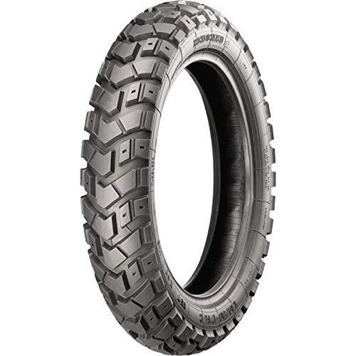 Heidenau K60 Scout Rear 130/80-17 Motorcycle Tire