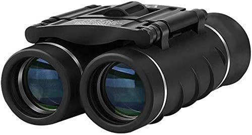 AXZHYX Provide Binoculars 30x 22 Waterproof Max 70% OFF 40 Elegant Compact Adult x22