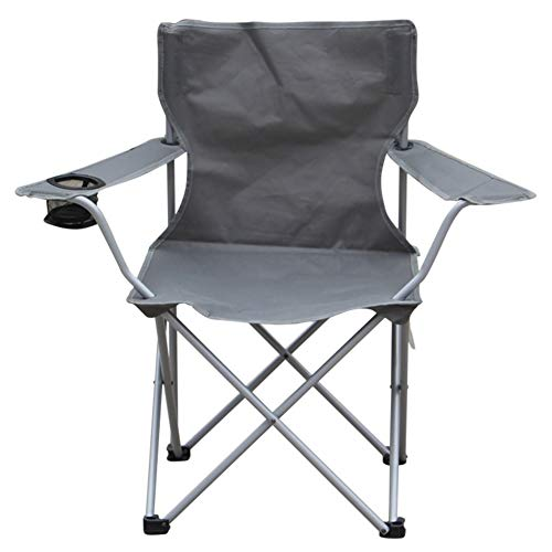 Portable Camping Randonnée